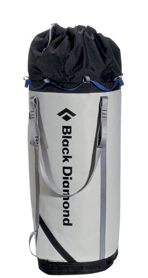 Black Diamond Touchstone Haul Bag 70L